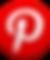 Logo_Pinterest.png