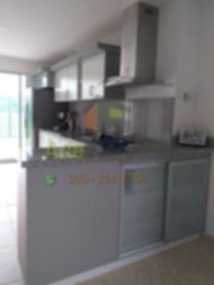 cocina integral gladiis ayaala (3).JPG