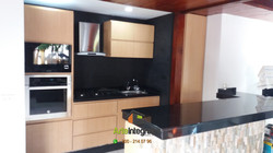 cocina integral bruno louis trove (9)