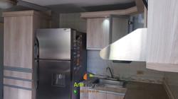 cocina integral hernando vega (11)