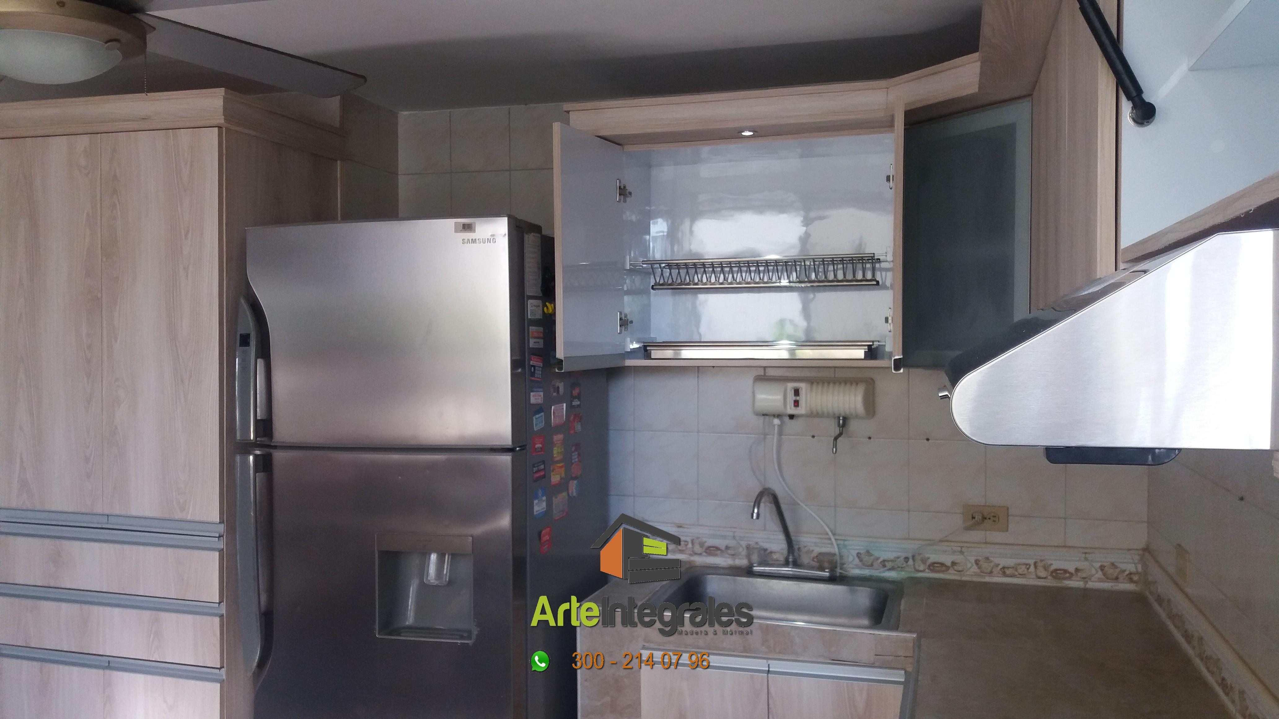 cocina integral hernando vega (1)