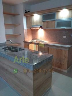 cocina_integral_diana_camaño_(1)