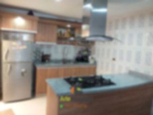 cocina integral petra gibson (10).JPG