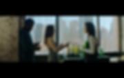 Screen Shot 2019-08-26 at 6.14.00 PM.png