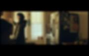 Screen Shot 2019-08-26 at 6.04.42 PM.png