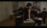 Screen Shot 2017-01-29 at 10.32.53 PM.pn