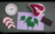 Screen Shot 2020-06-02 at 1.25.07 PM.png
