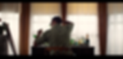 Screen Shot 2020-05-31 at 7.44.35 PM.png