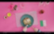 Screen Shot 2020-06-02 at 1.24.44 PM.png