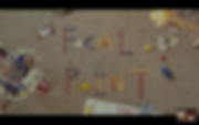 focal_point5.png