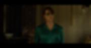 Screen Shot 2020-05-31 at 7.50.14 PM.png