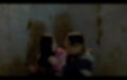 Screen Shot 2020-06-01 at 1.56.15 PM.png