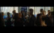 Screen Shot 2019-08-26 at 6.08.27 PM.png
