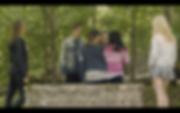 Screen Shot 2020-06-01 at 1.56.01 PM.png