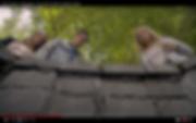 Screen Shot 2020-06-01 at 1.56.07 PM.png