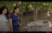 Screen Shot 2020-06-01 at 1.55.48 PM.png