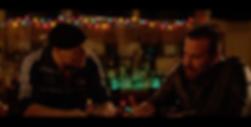 Screen Shot 2020-05-31 at 6.14.35 PM.png