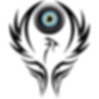 Partenariat a2C SECRETARIAT Secretaire sud touraine indre et loire 37