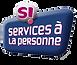 Traceur_SAP_web_rvbV2.png
