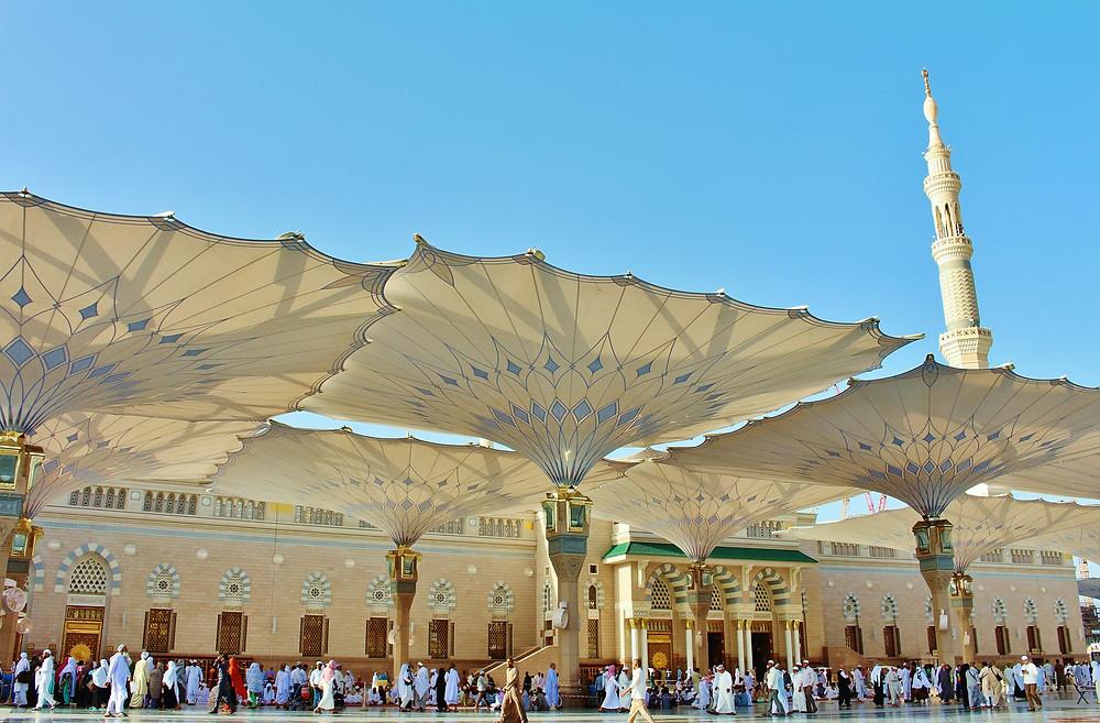 Hz. Muhammed'in en büyük mucizesi