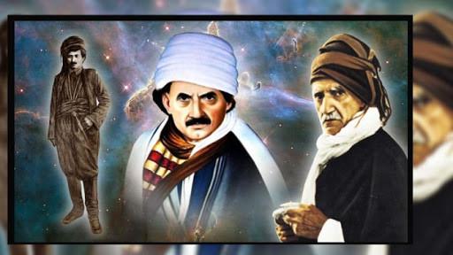Alimler peygamberlerin varisleridir