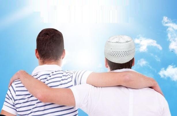 İslam birliği bediüzzaman
