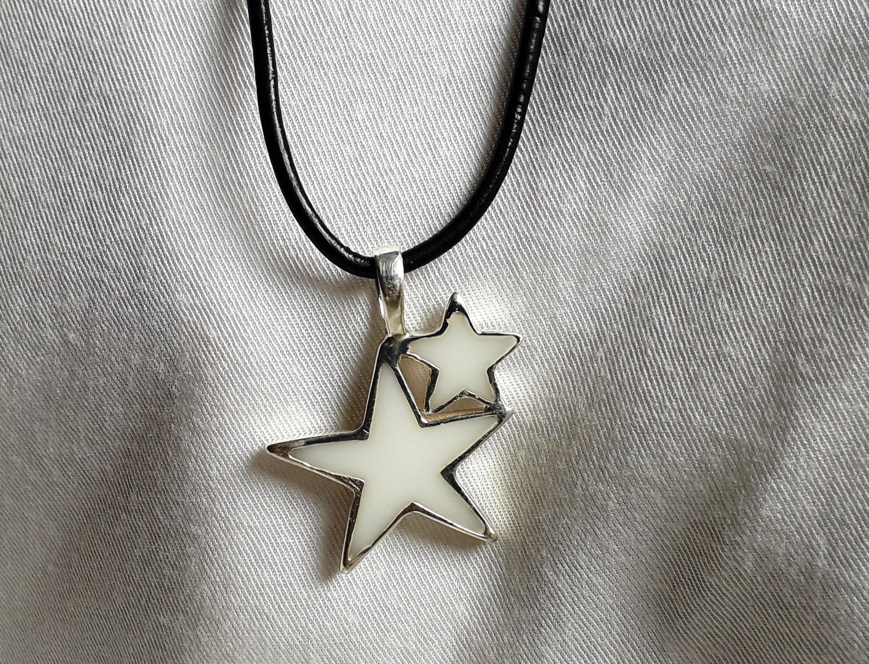 Estrela doble