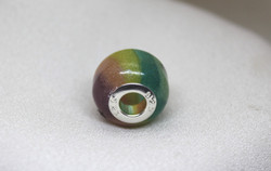Charm multicolor