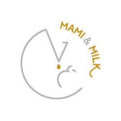 M&M_logo_positivo.jpg