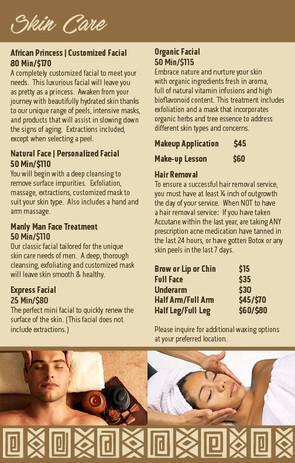 PA Spa Brochure 07186.jpg