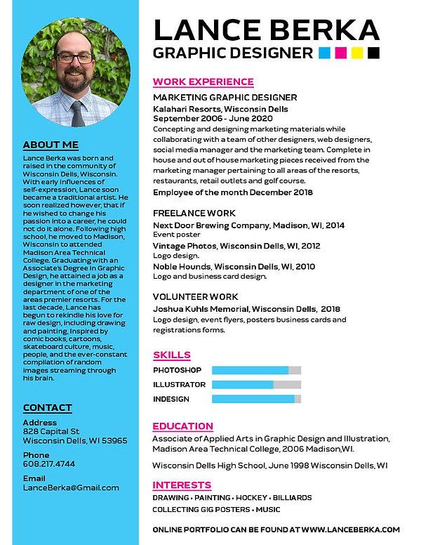 NEW Resume 060420.jpg