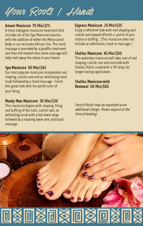 PA Spa Brochure 07188.jpg