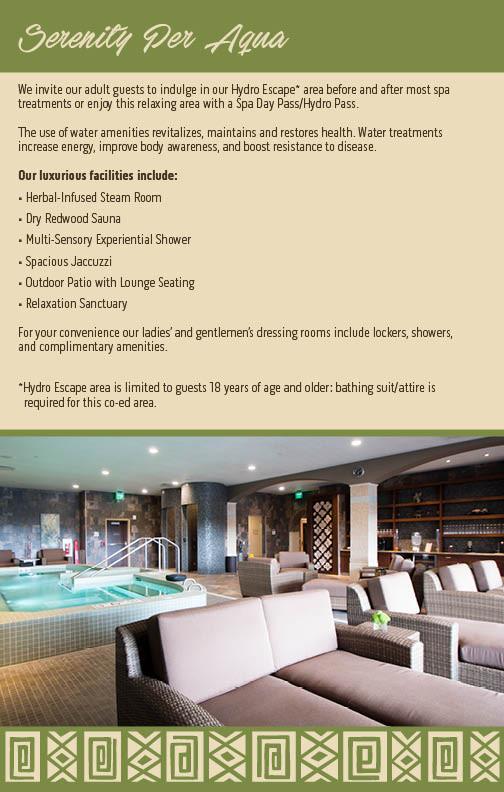 PA Spa Brochure 07187.jpg