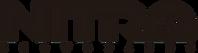 1600px-Nitro_Snowboards_logo_edited.png