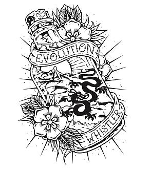 Evolution Whistler Tom Bunny Bottle.png