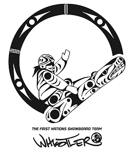 Evolution Whistler First Nations T.png
