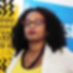 Professora-do-Cesmac-é-homenageada-pela-