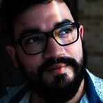 Sérgio_Rodrigo_foto_de_Andre_Alves_(6)_(