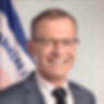 800px-Senador_Fabiano_Contarato_edited.p