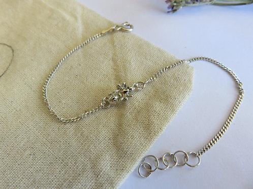 Sugar Ant Bracelet