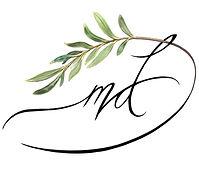 Mignon Daubermann Artisan Jewellery Logo