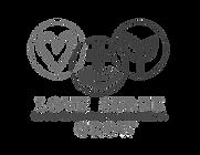 LSG Logo blkwhte.png