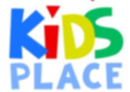 kids-place-logo-_edited_edited_edited.jp