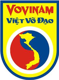 logo vvn.png
