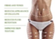 Nubella body wrap_edited.jpg