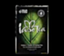 Iaso-Tea-1-Detox-Tea_edited.png