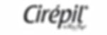 cirepil-logo2-830x277.png