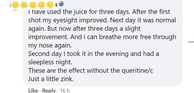 eyesight improvedl.jpg