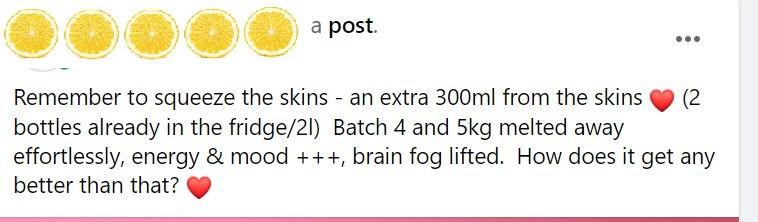 brain fog liftedl.jpg