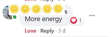 moreenergyl.jpg